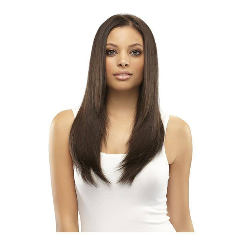Human hair extensions hb beauty bar free gift pmusecretfo Image collections