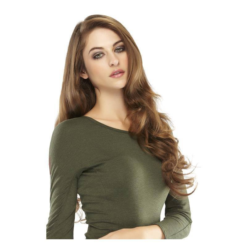 EasiXtend Elite 20 inch Clip In Hair Extensions by ...