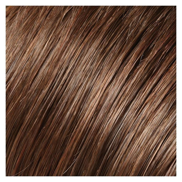 Easixtend Professional 12 Inch Clip In Hair Extensions By Easihair