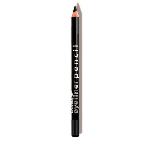 theBalm Mr. Write Eyeliner Pencil