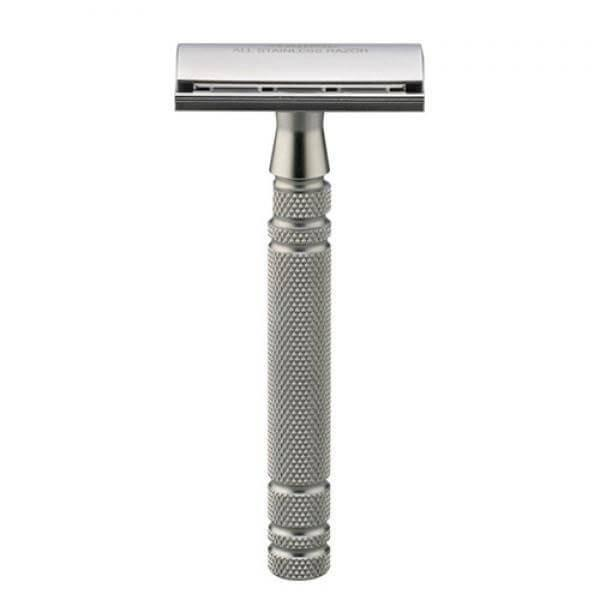feather-as-d2s-all-stainless-steel-double-edge-razor-with-stand-f1-25-902c