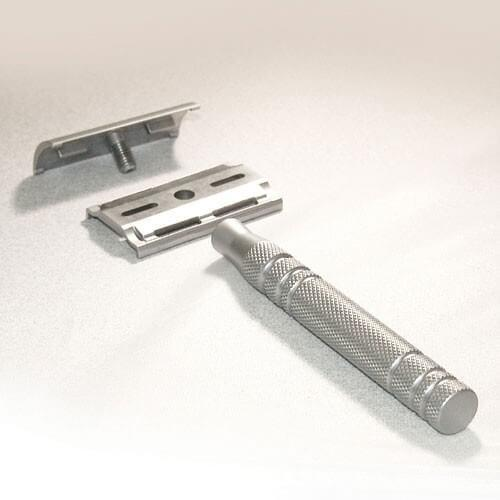feather-as-d2s-all-stainless-steel-double-edge-razor-with-stand-f1-25-902e