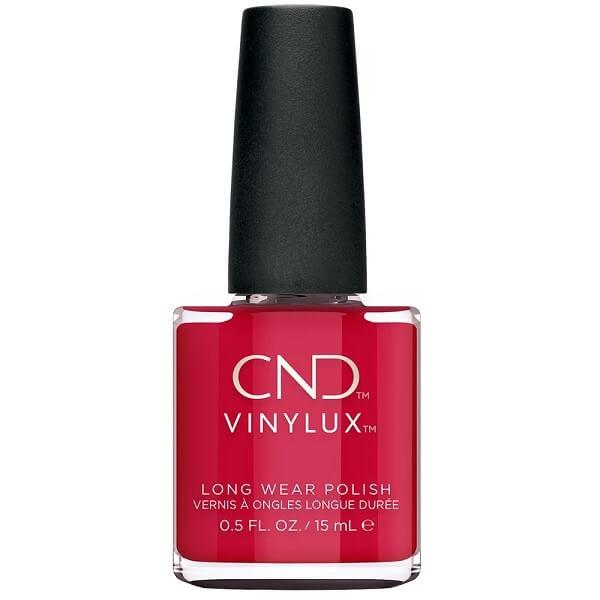 CND Vinylux First Love