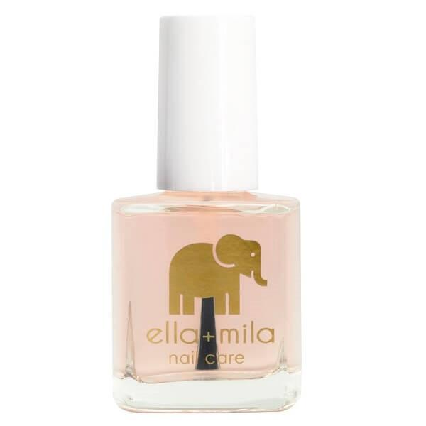first aid kiss - ella+mila - nail strengthener