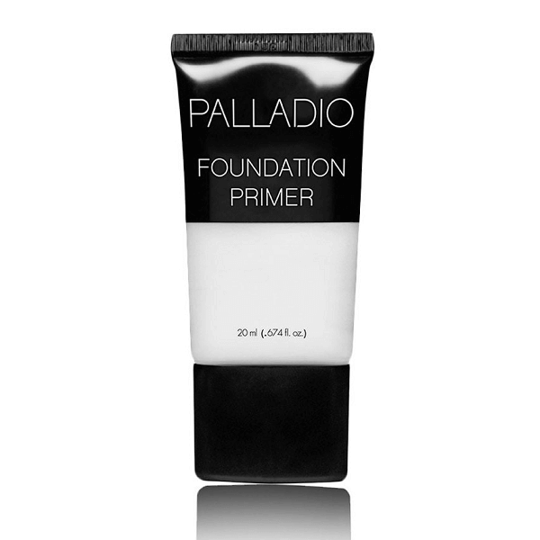 foundation primer - palladio - foundation primer