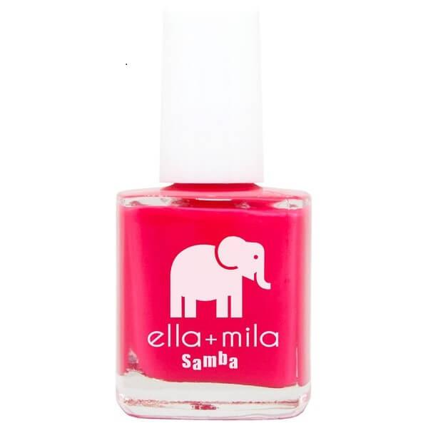 from rio xo  - ella+mila - nail polish