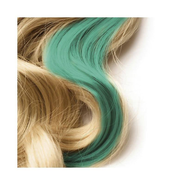 so jaded - colorsmash - hair