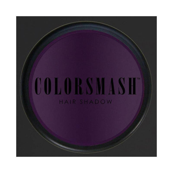 twilight - colorsmash - hair