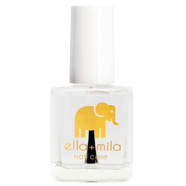 in a rush - ella+mila - quick dry top coat