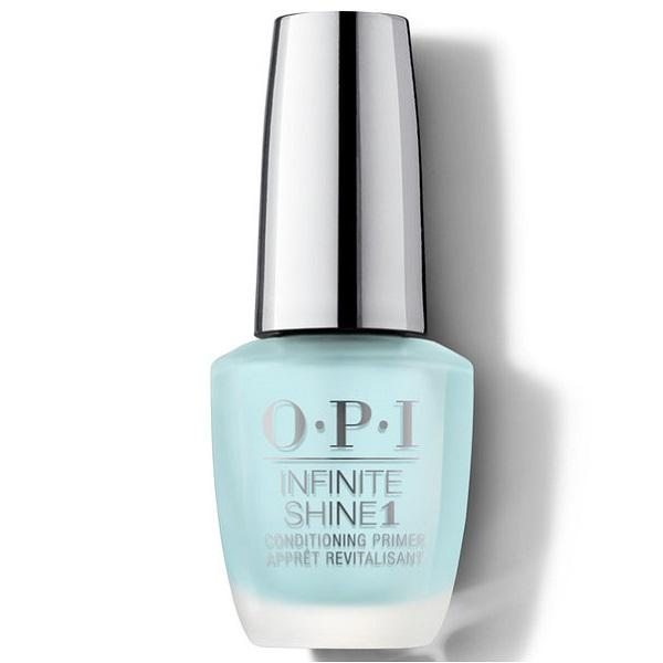 conditioning-primer-opi-infinite-shine