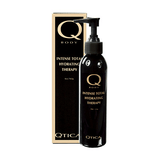 intense hydrating therapy - qtica - moisturizer