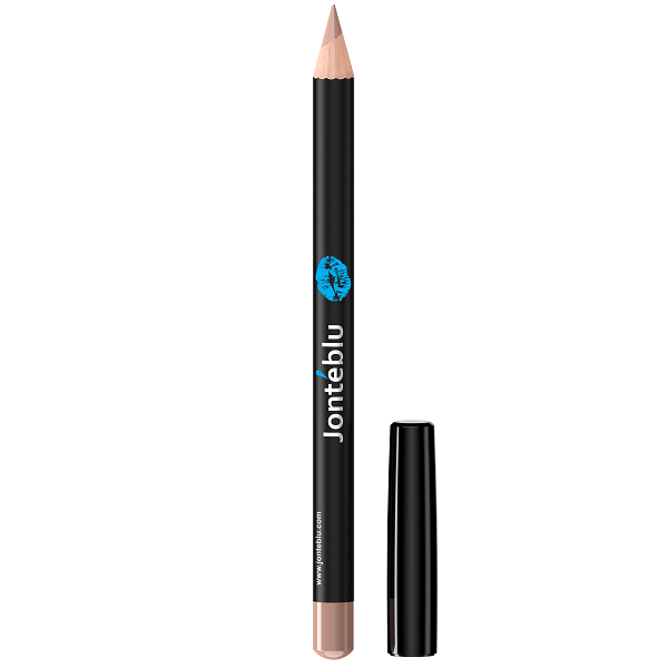 Lip Liner Pencil by Jontéblu