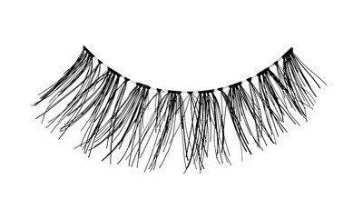 120 demi black lashes - ardell - lashes