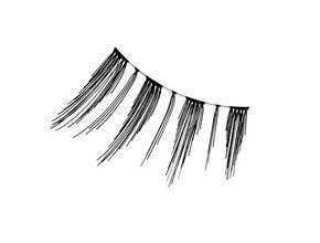accent lashes 311 - ardell - lashes