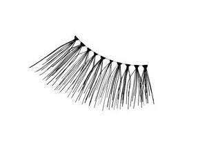 accent lashes 315 - ardell - lashes