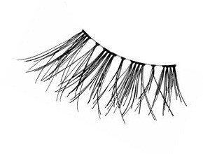 accent lashes 318 - ardell - lashes