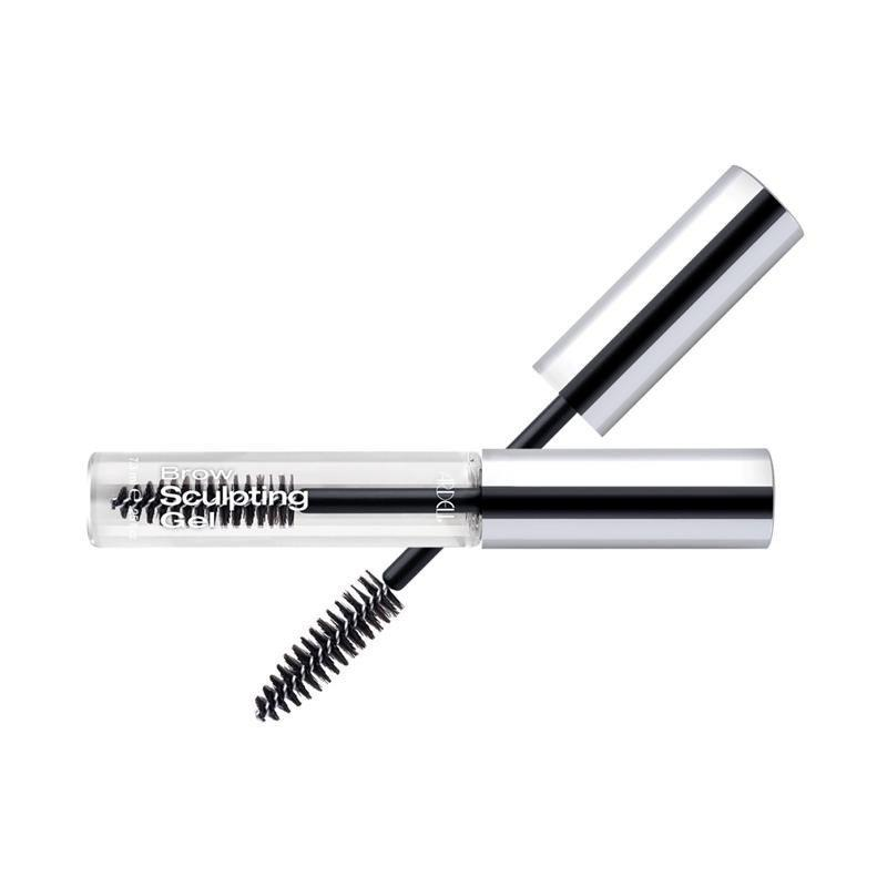 brow sculpting gel - ardell - lashes