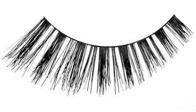 double up lashes 202 - ardell - lashes