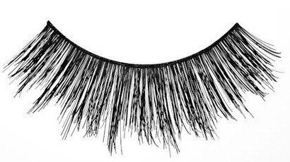 The Creme Shop Lashes #302