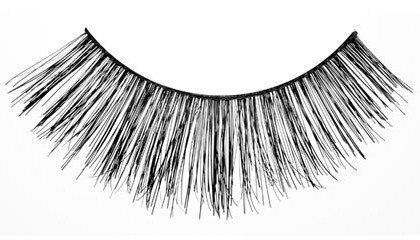 double up lashes 204 - ardell - lashes