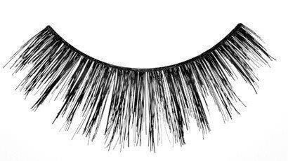 double up lashes 205 - ardell - lashes
