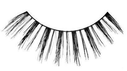 double up lashes 206 - ardell - lashes