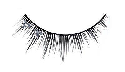 dramatic lashes beautiful - ardell - lashes