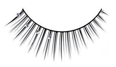 dramatic lashes fancy - ardell - lashes