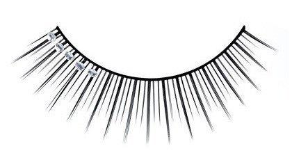 dramatic lashes flirty - ardell - lashes