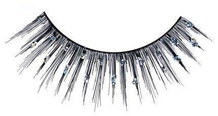 dramatic lashes fun - ardell - lashes
