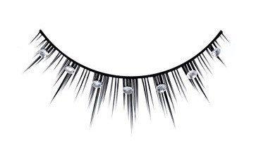 dramatic lashes pretty - ardell - lashes