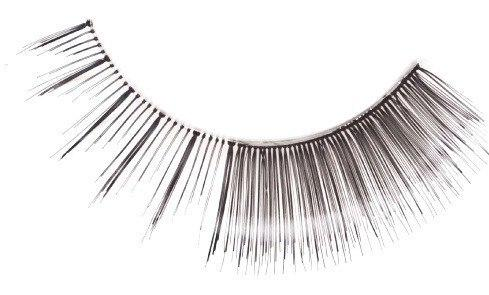 edgy lashes 401 - ardell - lashes