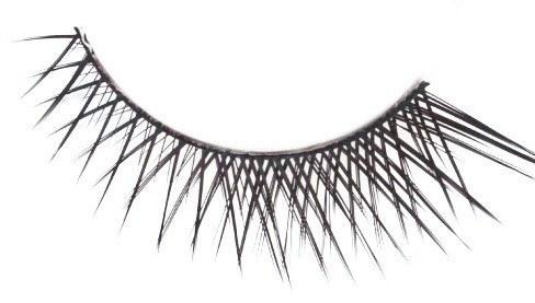 edgy lashes 403 - ardell - lashes