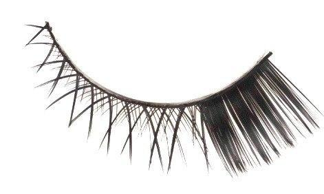 edgy lashes 404 - ardell - lashes