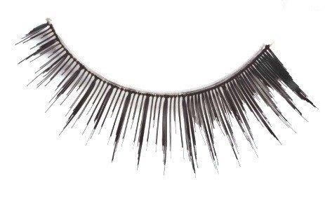 edgy lashes 405 - ardell - lashes