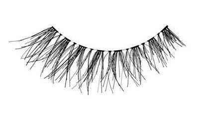 invisiband lashes demi wispies black - ardell - lashes