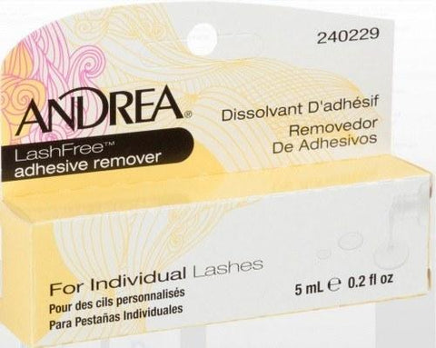 Andrea skin care products