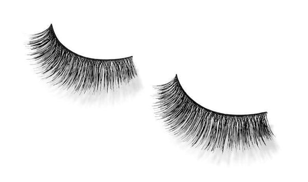 modlash strip lash 33 black - andrea - lashes
