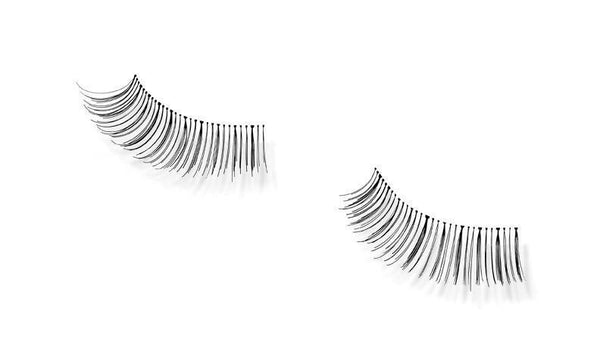 modlash strip lash 53 black - andrea - lashes