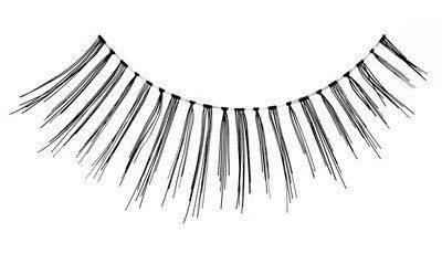 runway lashes claudia - ardell - lashes