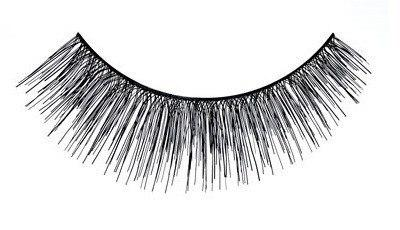 runway lashes naomi - ardell - lashes