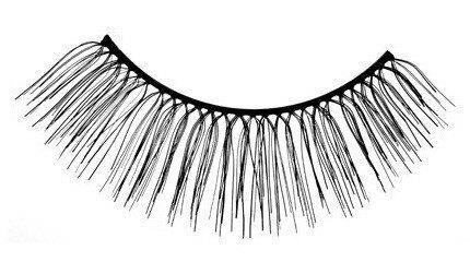 self adhesive lashes 105s - ardell - lashes