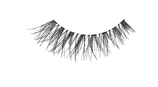 self adhesive lashes demi wispies - ardell - lashes