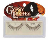 strip lash 92 - gypsy - lashes