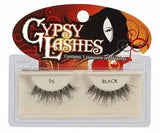 strip lash 96 - gypsy - lashes