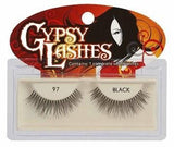 strip lash 97 - gypsy - lashes