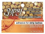 strip lash adhesive - gypsy - lashes