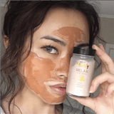 Relax Clay Mask by Muddy Body