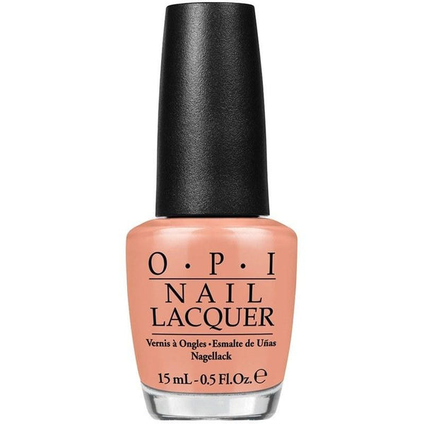 a great opera-tunity - opi - nail polish