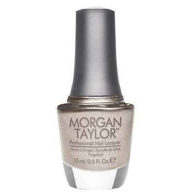 chain reaction - morgan taylor - nail polish